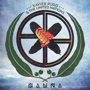 Image for 'Nanna'