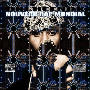 Image for 'Nouveau Rap Mondial'