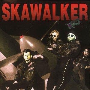 Image for 'Skawalker'