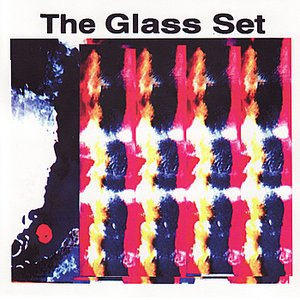 Image for 'The Glass Set'