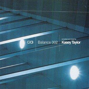 Image for 'Balance 002'