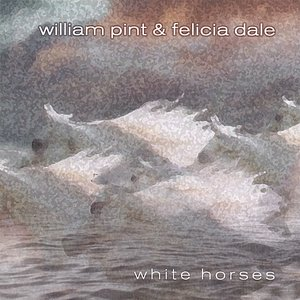 Image for 'Metal Man/white Horses'