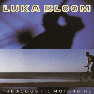 Image for 'The Acoustic Motorbike'