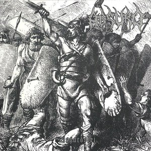 Image for 'Asgardsrei'