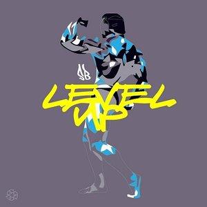 Bild für 'Level Up'