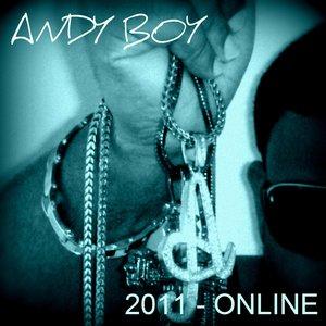 Image pour '2011 Online'