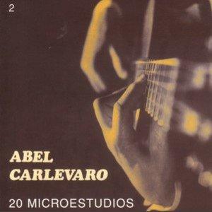 Imagem de '20 Microestudios'