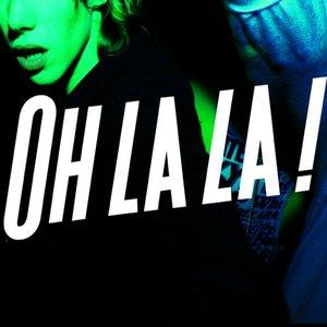 Image for 'Oh La La !'