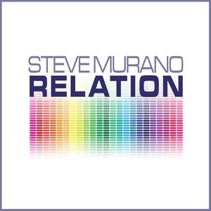 Immagine per 'Relation (Club Mix)'