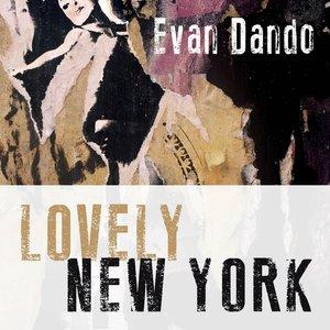 Bild für 'Lovely New York / Girls Keith'