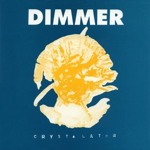 Bild für 'Crystalator'