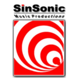 Image for 'SinSonic'