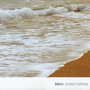 Image for 'Blanc'
