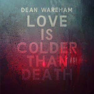 Image for 'Love Is Colder Than Death'