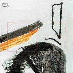Image for 'Collage v.1'