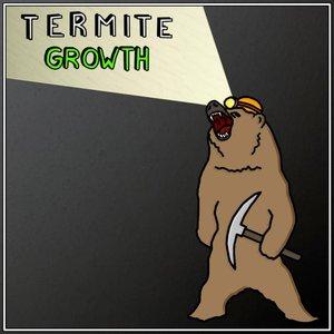 Imagen de 'Growth'