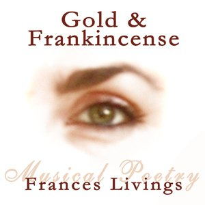 Image for 'Gold & Frankincense'