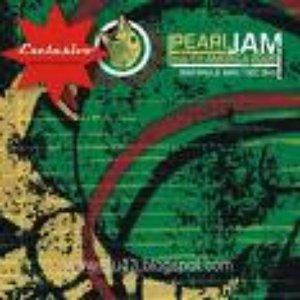 Image for '2005-12-02: São Paulo, Brazil (disc 1)'
