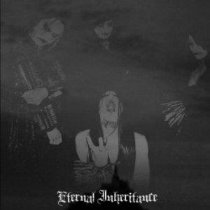 Bild für 'Eternal Inheritance'