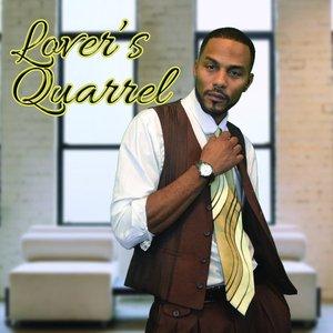 Image for 'Lover's Quarrel - Single'