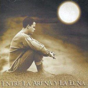 Image for 'Entre La Arena y La Luna'