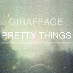 Image for 'Pretty Things'