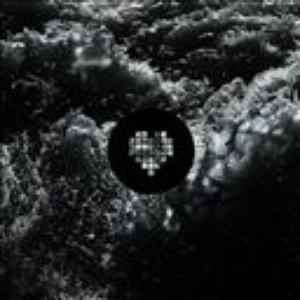 Image for 'Gå Med Dig'