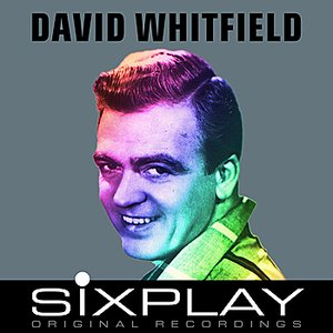 Image for 'Six Play: David Whitfield - EP (Remastered)'