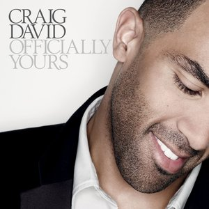 Image for 'Officially Yours [Kardinal Beats Downbeat Remix]'