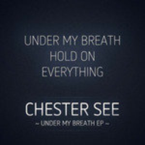 Image pour 'Under My Breath'