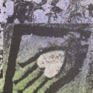 Image for 'Flustered'
