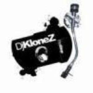 Image for 'KloneZ'