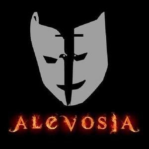 Image for 'Alevosía'