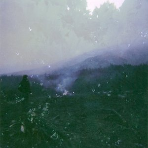 Image for 'Fall'