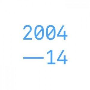 Image for 'Bleep 100 Tracks 2004-2014'