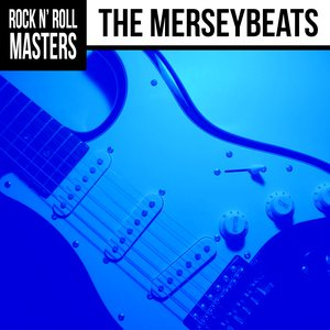 Image for 'Rock n'  Roll Masters: The Merseybeats'