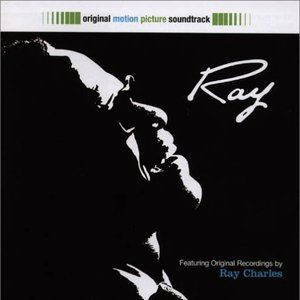 Image for 'Ray'