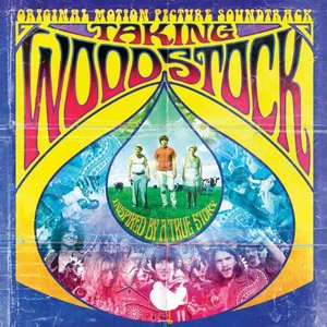 Imagem de 'Taking Woodstock'