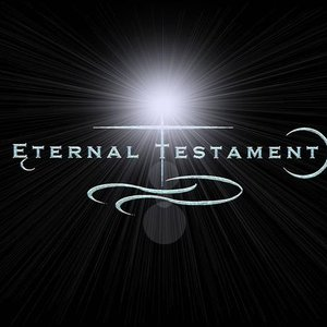 Immagine per 'Eternal Testament'