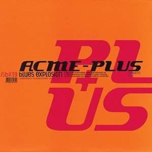 Image for 'Acme - Plus'
