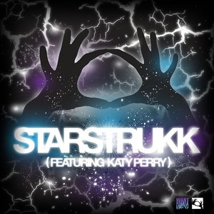 Image for 'starstrukk (feat. katyperry)'