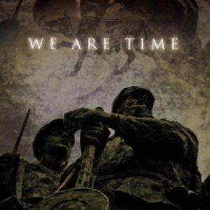 Imagen de 'We Are Time'