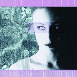 Image for 'Pormenores Sem a Mínima Importância'