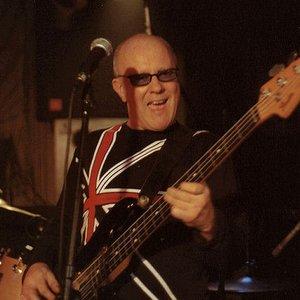 Image for 'Gary Tibbs'