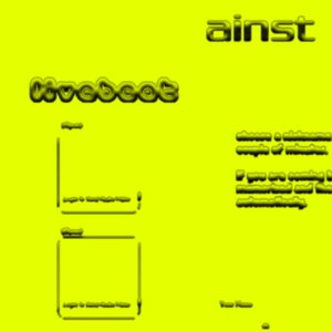 Image for 'First Class (Ainst Remix)'