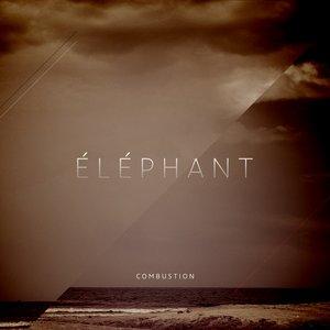 Image pour 'Éléphant EP'
