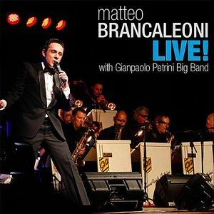 Image for 'Live! (Digital Edition)'