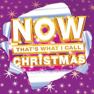 Image for 'Now That's What I Call Christmas'