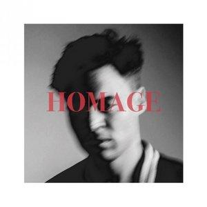 Imagen de 'Homage'