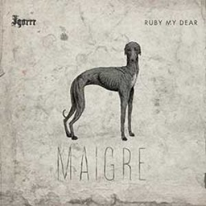 Image for 'Maigre - EP'